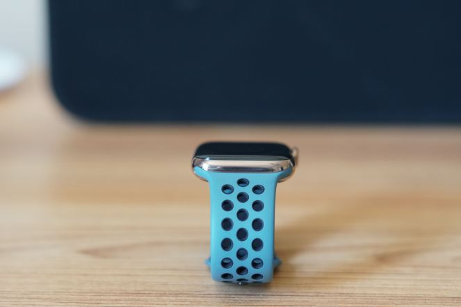 Apple Watch Series 4 12