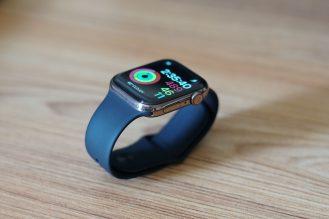 Apple Watch Series 4 13