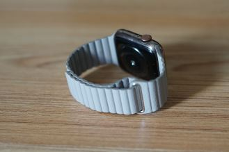 Apple Watch Series 4 19