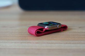 Apple Watch Series 4 26