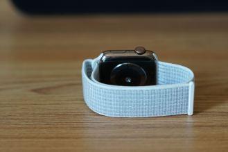 Apple Watch Series 4 8