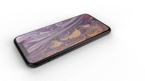 iPhone-XI-06-Cashkaro