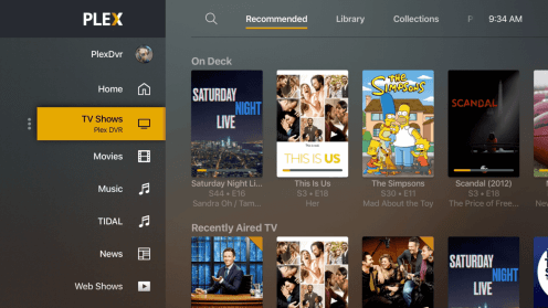 plex-uno-apple-tv-tv-shows-1-1440x810