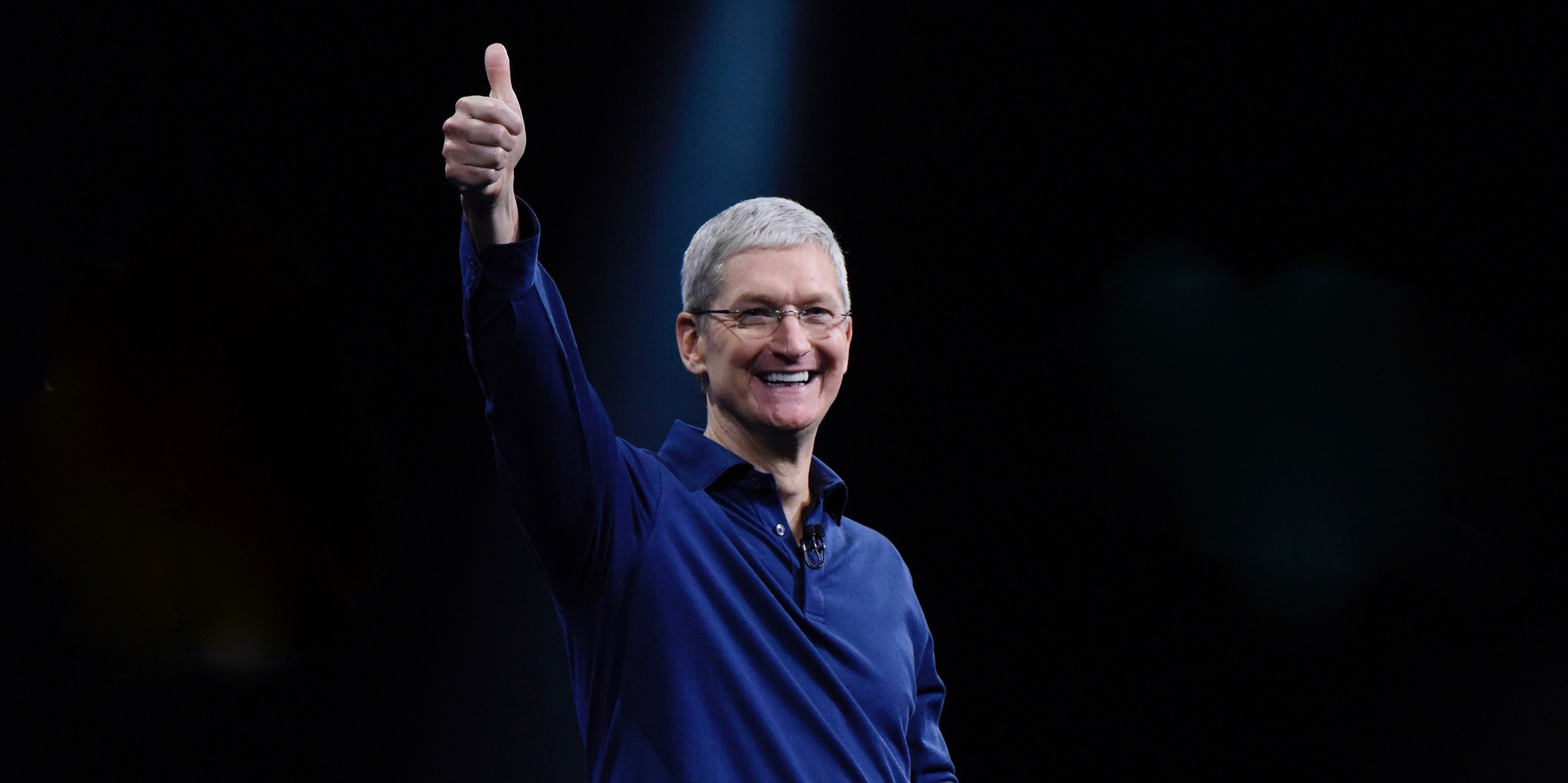 https://i0.wp.com/9to5mac.com/wp-content/uploads/sites/6/2019/04/tim-cook-thumbs-up-smile.jpeg?resize=1500%2C0&quality=82&strip=all&ssl=1