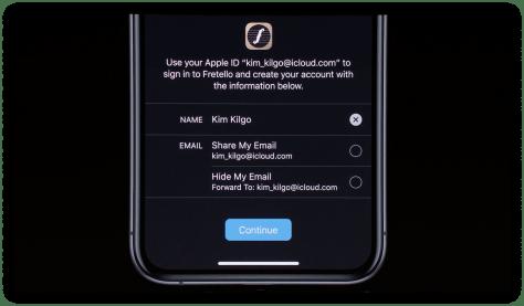 Screenshot 2019-06-03 at 18.43.06