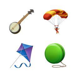 Apple_Emoji-Day_Activities_071619