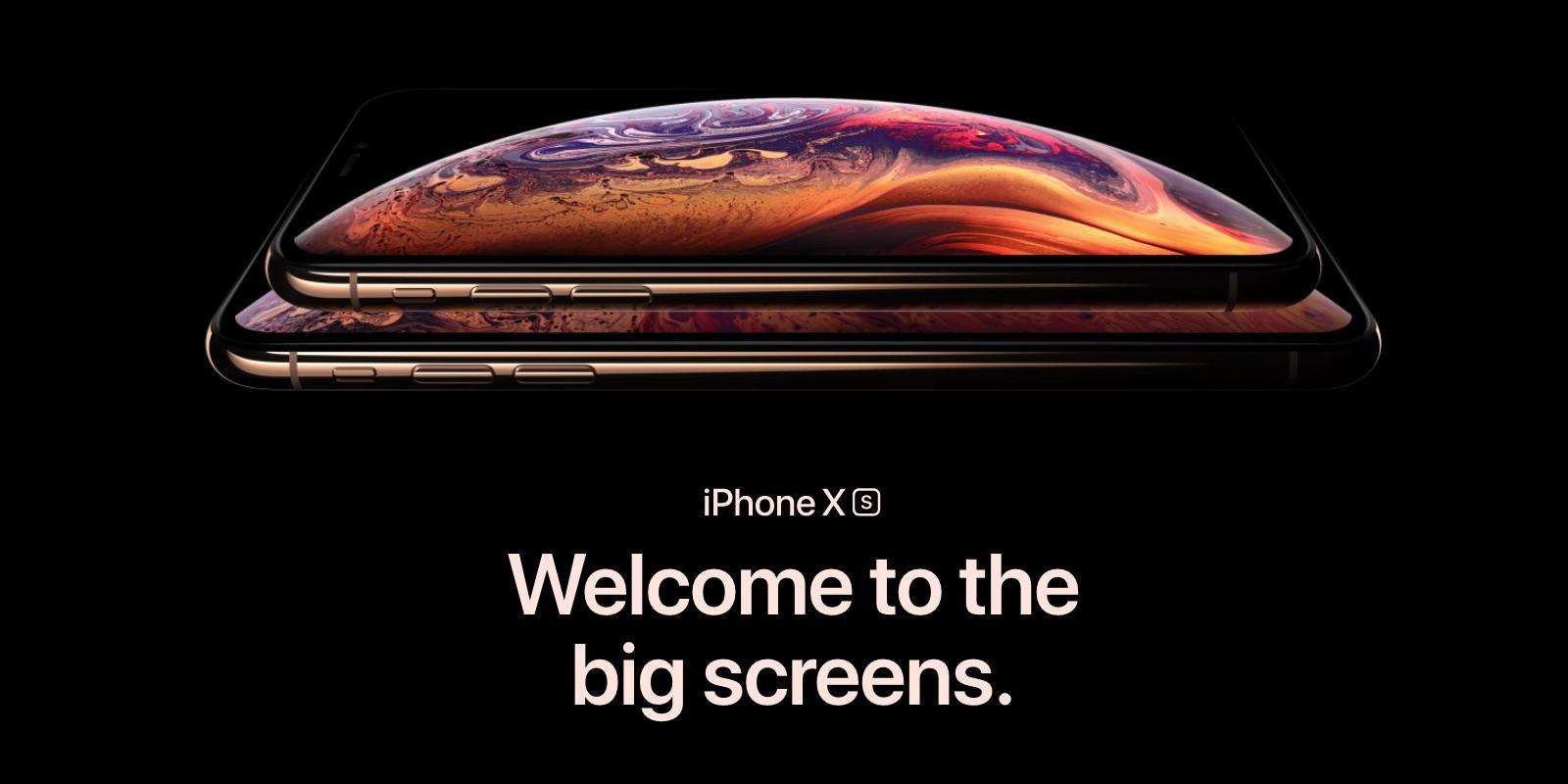 bogo free iphone xs