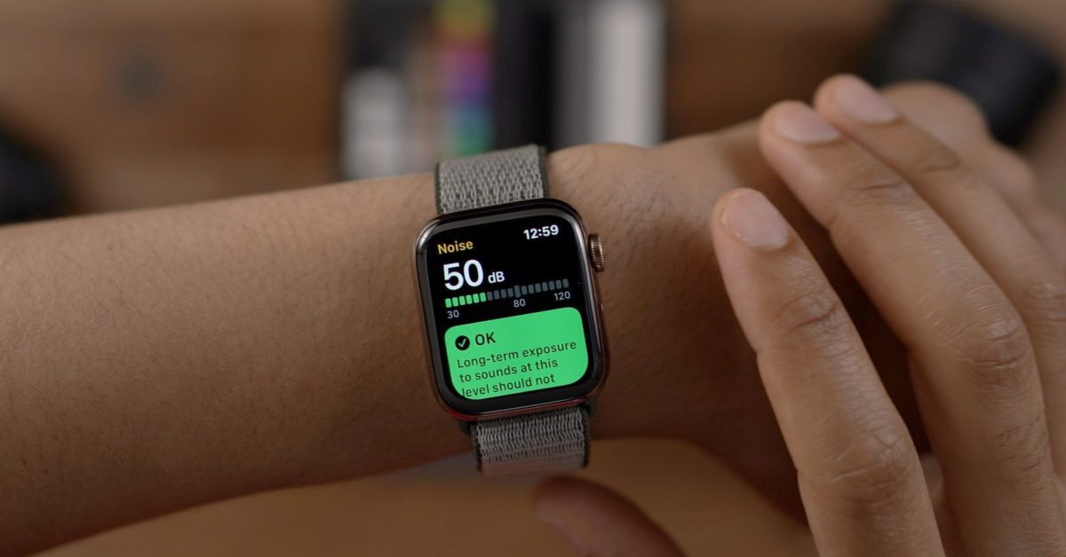 Apple releases watchOS 6 GM to developers ahead of September 19 update - 9to5Mac