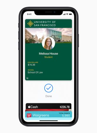 Apple-brings-student-IDs-to-iPhone-and-Apple-Watch-university-of-san-francisco-student-ID-screen-081319_carousel.jpg.medium_2x