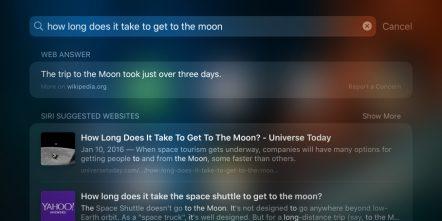 moon-space-shuttle