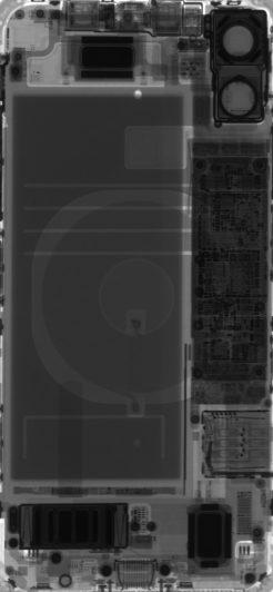 11-x-ray
