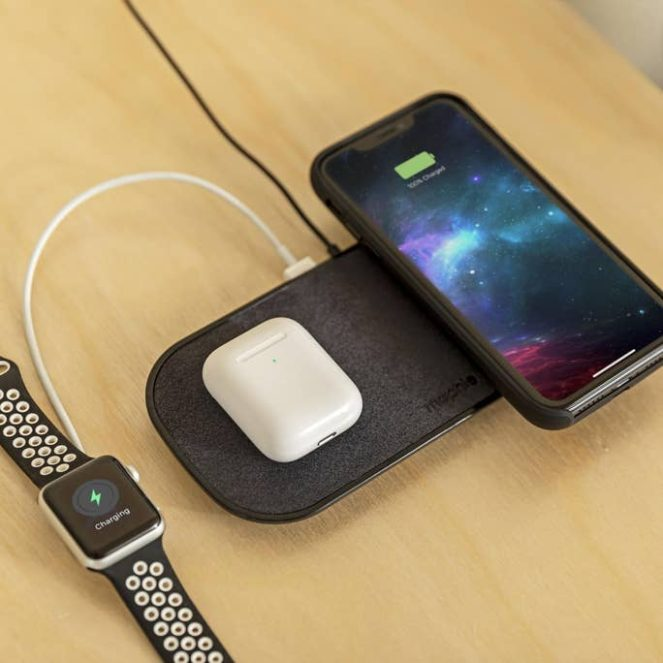 3-m1-apple-dual-wireless-charging-pad_1