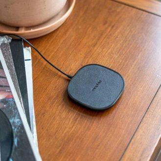 5-roc-wireless-charging-pad-mini_1_1