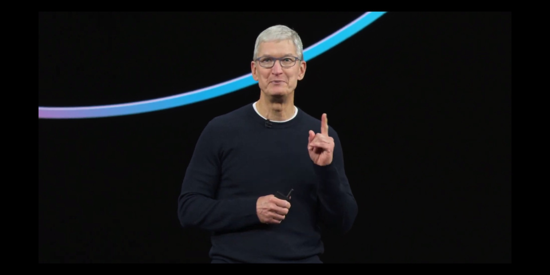 Here S Everything Apple Didn T Announce At Its September