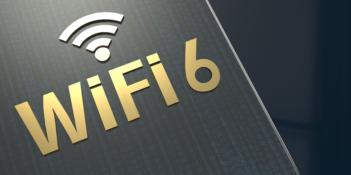 Image result for wifi 6