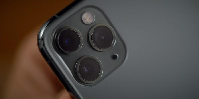 iPhone Google Photos free storage with no original quality limits