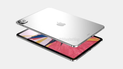 2020-11-inch-iPad-Pro-with-Metal-Back-scaled