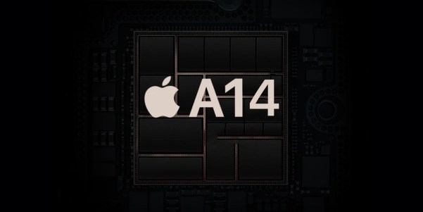 TSMC will reportedly start production of A14 chip for this year's iPhones in Q2, new 5 nanometer process - 9to5Mac