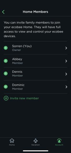View_Member_04