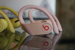 Beats Powerbeats Pro colors0014