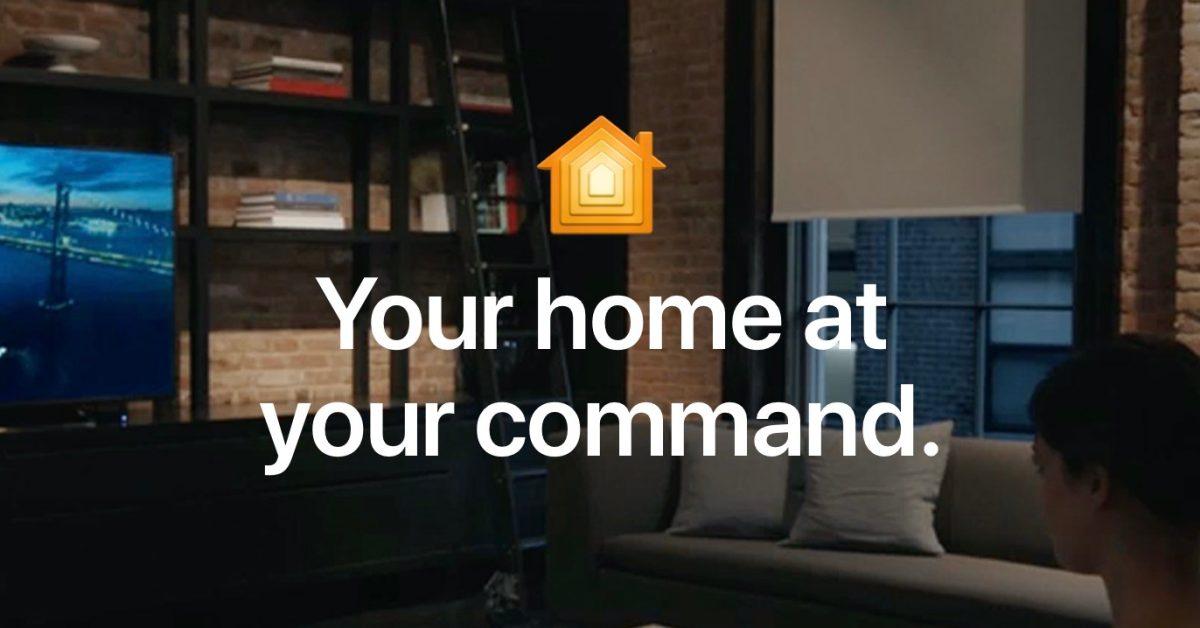 HomeKit Weekly: New to HomeKit? Here's what should be in your HomeKit starter kit - 9to5Mac