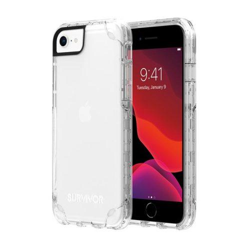 GIP-043-CLR_Griffin_iPhoneSE_SurvivorStrong_AB_700x933