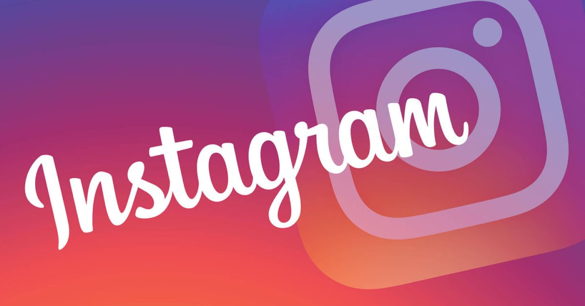 Instagram will soon let users post from its website as it continues to ignore the iPad - 9to5Mac
