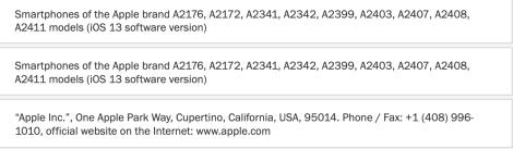 Screenshot 2020-06-11 at 10.47.26