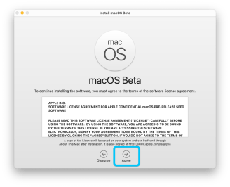 how-to-install-macos-big-sur-beta-12