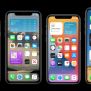Ios 14 Release Date New Features Compatible Devices