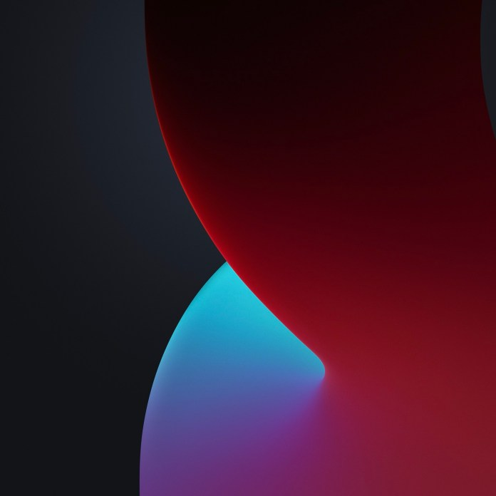 Ios 14 Wallpapers Download Here For Iphone And Ipad Techfans