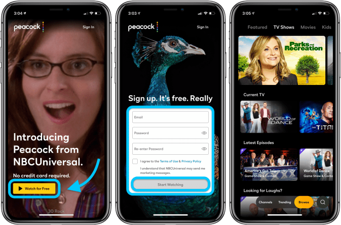 How to watch The Office on iPhone, Apple TV, iPad, more
