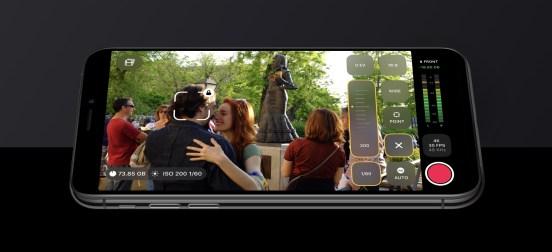 rec-iphone-app-video-recording-1