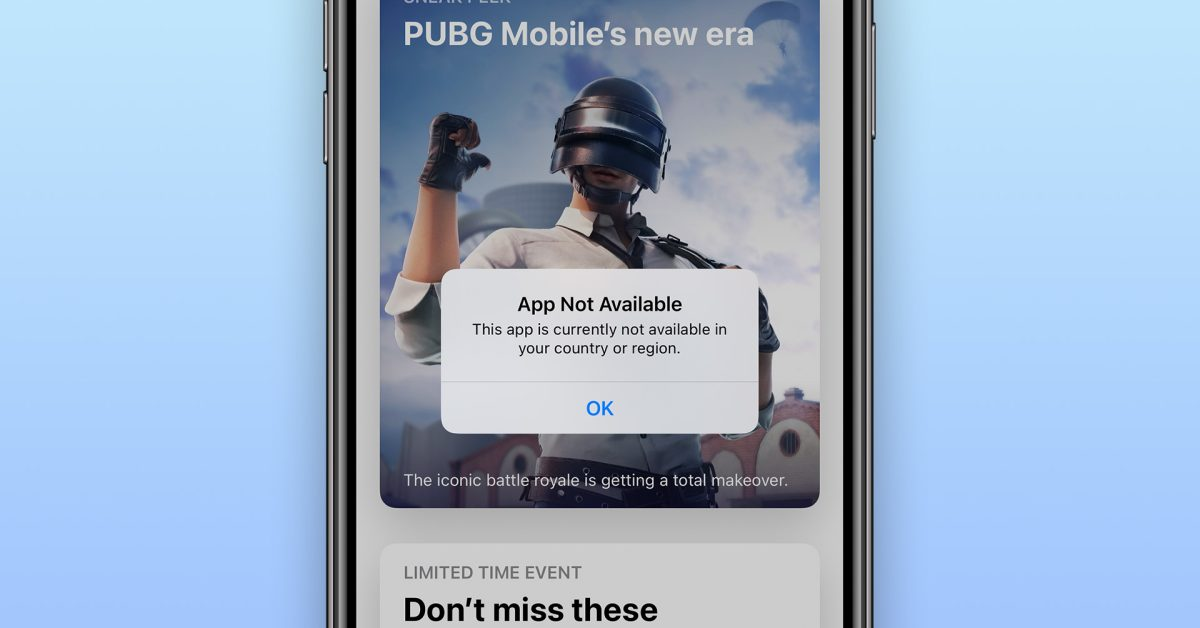 Apple has now terminated Epic's App Store account following legal dispute between the two companies [U] - 9to5Mac