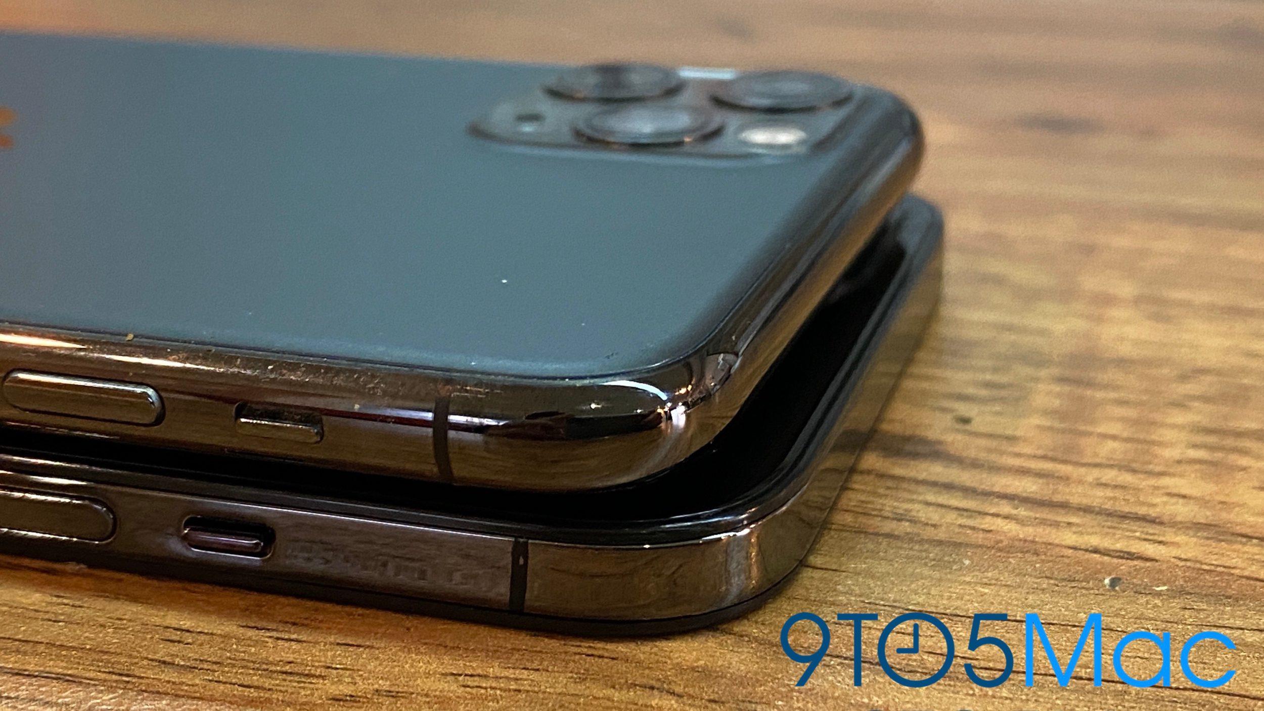 iPhone-12-0006-1.jpg?w=2500&quality=82&strip=all&ssl=1