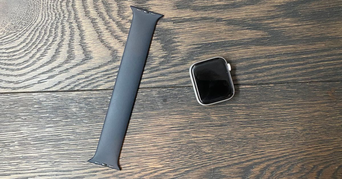 Apple Watch Solo band jpg?resize=1200,628&quality=82&strip=all&ssl=1.