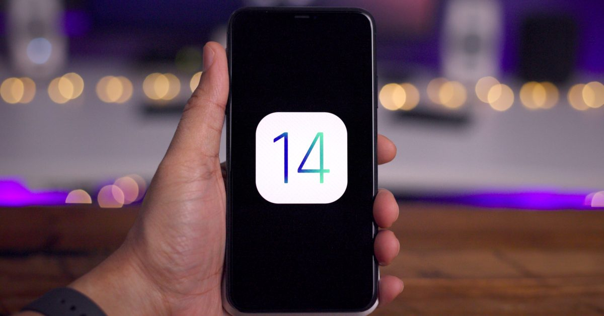 photo of Apple says iOS 14.4 patches 3 security flaws that 'may have been actively exploited' image