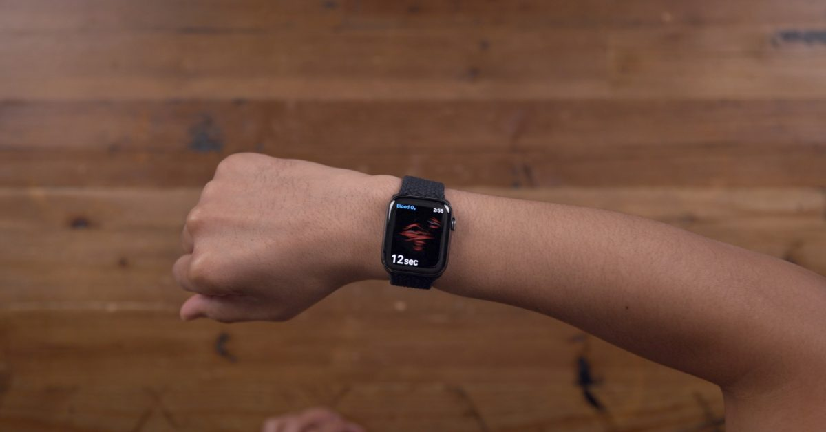 Researchers say Apple Watch data could be unreliable for health studies due to 'black boxes'