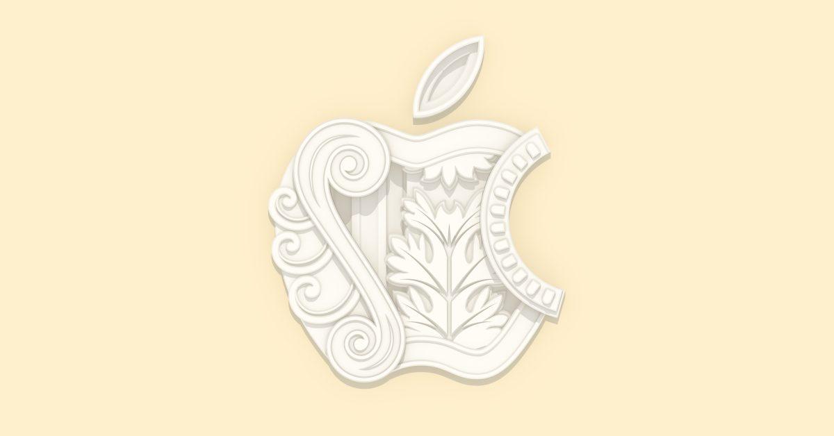 Apple Via del Corso prepares to open in Rome - 9to5Mac
