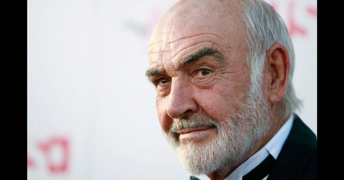 Fake letter to Steve Jobs recirculates as Sean Connery passes - 9to5Mac