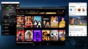 Insta :  Apple commence à bloquer les utilisateurs Mac M1 du chargement latéral d'iPhone et d'iPad