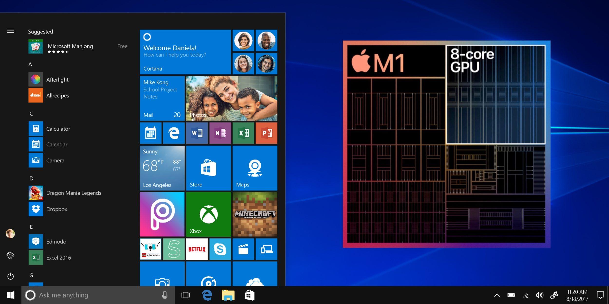 native-windows-support-m1-macs-apple-silicon.jpg?w=2500&quality=82&strip=all&ssl=1