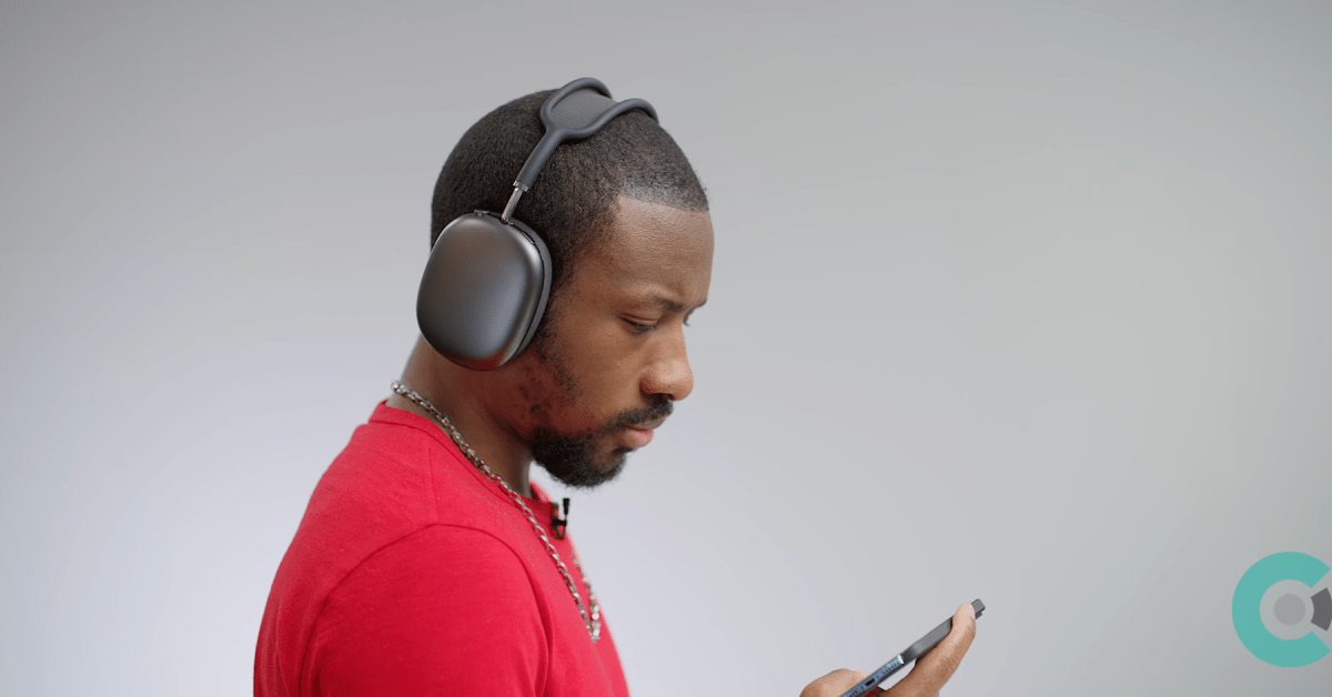 AirPods Max hands-on roundup: 'Crisp and bright' sound, comfortable design help justify $549 price - 9to5Mac