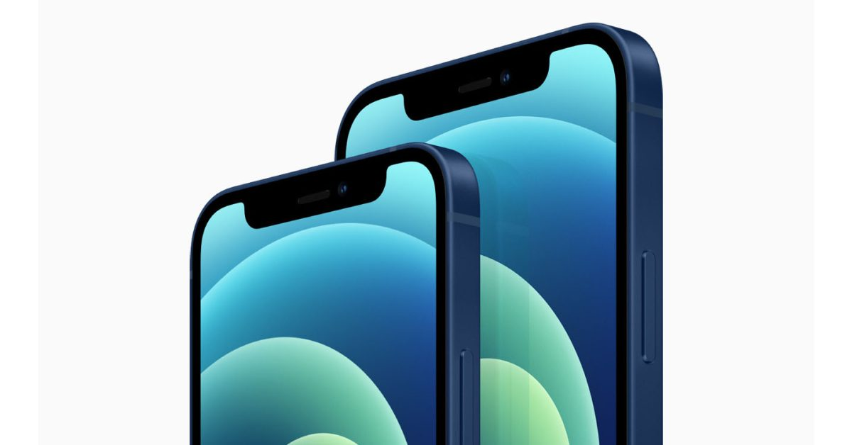 photo of Kuo: 'iPhone 14' lineup in 2022 will not include 5.4-inch mini size image
