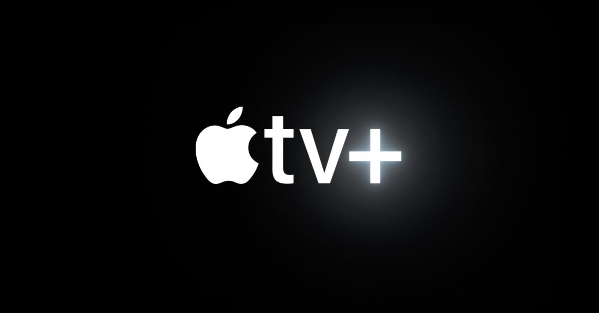 Apple TV+ has the highest quality out of all streaming services - 9to5Mac