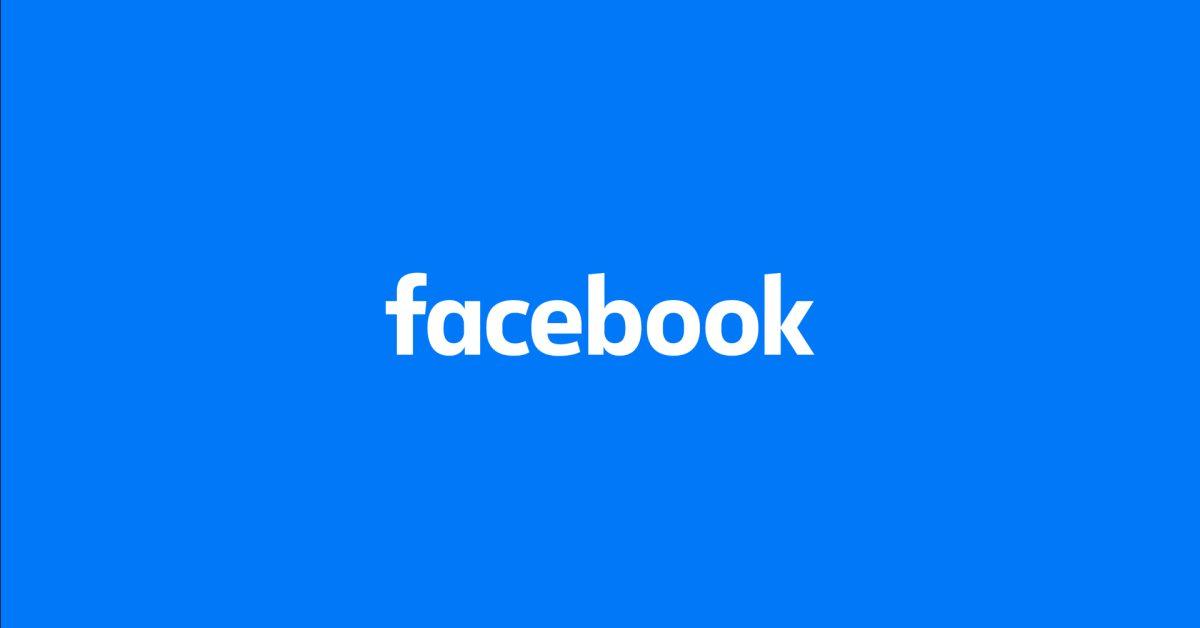 A.I., Algorithms & Social Media - cover