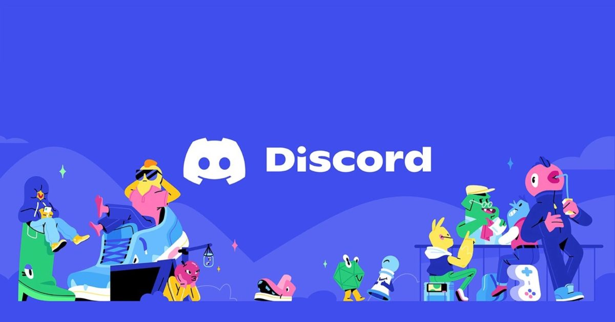 Discord announces Stage Discovery feature to help users find social audio rooms - 9to5Mac
