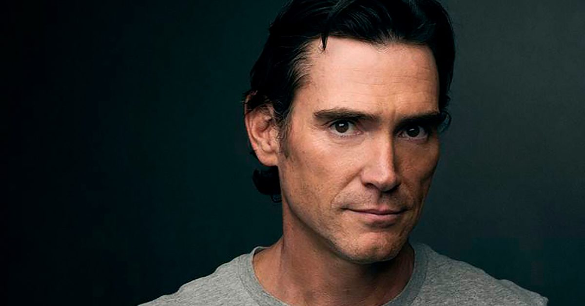 photo of Apple TV+ orders 'Hello Tomorrow!' series starring 'The Morning Show' actor Billy Crudup image