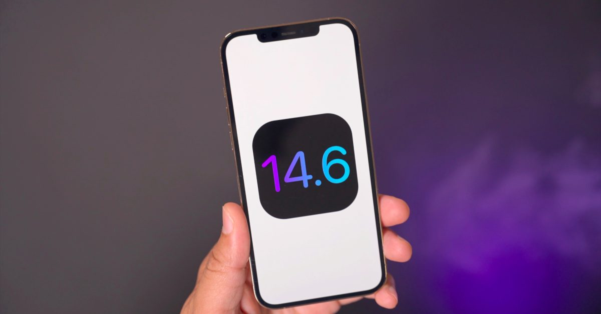 What's new in iOS 14.6 beta 3? Bug fixes, 'Find My' Lost Mode update, more [Video] - 9to5Mac