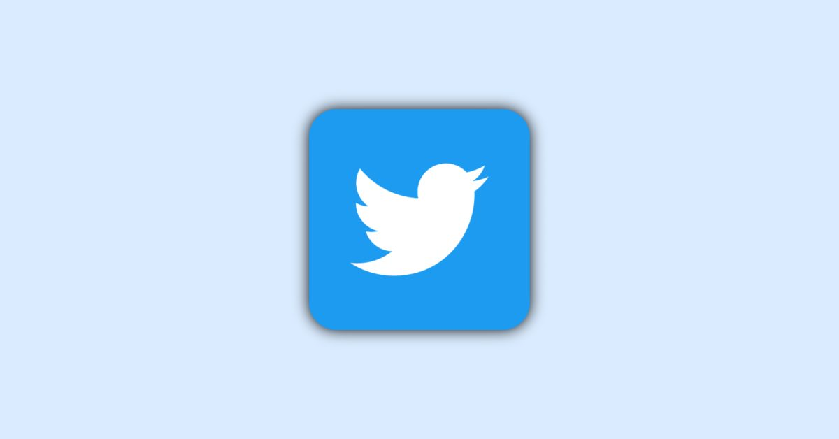 photo of 'Twitter Blue' subscription service to include undo tweets feature and 'Collections,' priced at $2.99 image